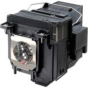 Lâmpada para projetor Epson EB-570/EB-575/EB-575W (ELPLP79)