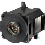 Lâmpada para projetor Nec NP-PA500U/NP-PA500X/NP-PA5520W (NP21LP)