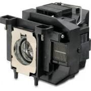 Lâmpada para projetor Epson EB-SXW11/EB-SXW12/EB-S02/EB-S11/EB-S12 (ELPLP67)