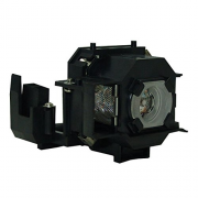 Lâmpada para projetor Epson EMP-S4/EMP-S42 (ELPLP36)