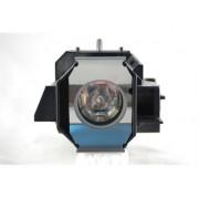Lâmpada para projetor Epson EMP-TW1000/EMP-TW2000/EMP-TW700 (ELPLP39)
