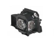 Lâmpada para projetor Epson EMP-X3/EMP-62/EMP-63/EMP-82 (ELPLP34)