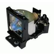 Lâmpada para projetor Hitachi CP-HS1050/1060/CP-S317J/S318W/S328 (DT00511)