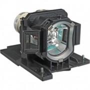 Lâmpada para projetor Hitachi CP-RX78/CP-RX80W/CP-RX80/ED-X24/CP-RX78W (DT01022)
