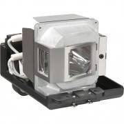 Lâmpada para projetor Infocus  IN20/IN2100/IN2100EP/IN2102  (SP-LAMP-039)