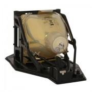 Lâmpada para projetor Infocus LP250  (SP-LAMP-007)