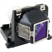 Lâmpada para projetor Mitsubishi SD205/SD205R/SD205U/XD205/XD205U/XD205R/XD20 (VLT-XD205LP)