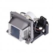 Lâmpada para projetor Mitsubishi SD206U/XD206U-G/XD206U (VLT-XD206LP)
