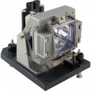 Lâmpada para projetor Nec NP4100/NP4100W/NP4100-09ZL (NP12LP)