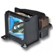 Lâmpada para projetor Nec  VT 40 (VT40LP)