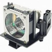 Lâmpada para projetor Nec  VT 45 (VT45LP)