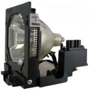 Lâmpada para projetor Sanyo  PLC-EF30L/PLC-EF30N/PLC-EF30NL/PLC-EF31/PLC-EF31L (POA-LMP39)