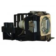 Lâmpada para projetor Sanyo  PLC-XU75/PLC-XU88/PLC-XU78/PLC-XU88W (POA-LMP115)