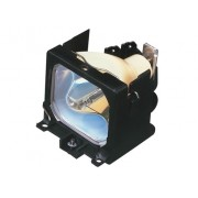 Lâmpada para projetor Sony CS1/CS2/CX1/VPL-CS1/VPL-CS2/VPL-CX1 (LMP-C120)