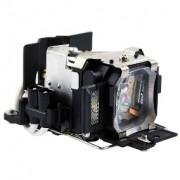 Lâmpada para projetor Sony CS20/CS20A/CX20/CX20A/ES3/ES4/EX3/EX4 (LMP-C162)