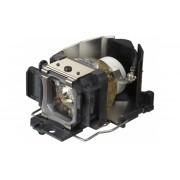 Lâmpada para projetor Sony CS21/CX21/VPL-CS21/VPL-CX21 (LMP-C163)