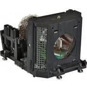 Lâmpada para projetor Sharp PG-M20S/PG-M20X/PG-M25X/PG-M20XA (AN-M20LP)