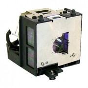 Lâmpada para projetor Sharp XG-MB50X/XG-MB50XL/XR-105/XR-10S (AN-XR10LP)