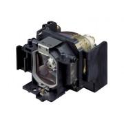 Lâmpada para projetor Sony CX61/CX63/CX80/CX85/CX86/VPL-CX61 (LMP-C190)