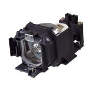 Lâmpada para projetor Sony ES2/EX2/VPL-ES2/VPL-EX2 (LMP-E150)