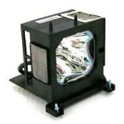 Lâmpada para projetor Sony VPL-VW40/VPL-VW50/VPL-VW60/VW40/VW50 (LMP-H200)