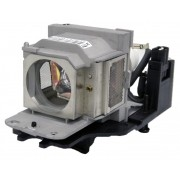 Lâmpada para projetor Sony VPLEX130/VPLEX130+ (LMP-E210)