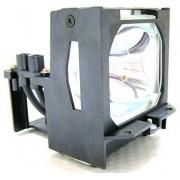 Lâmpada para projetor Sony VPLHS10/VPLHS20 (LMP-H180)