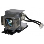 Lâmpada para projetorInfocus IN102 (SP-LAMP-060)