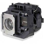 Lâmpada para projetorS10/EB-S9/EB-S92/EB-W10/EB-W9/EB-X10/EB-X9/EB- (ELPLP58/V13H010L58)
