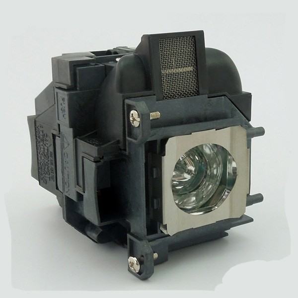 Lâmpada para projetor Epson 1222/1262W/EX3220/EX5220/ (ELPLP78)