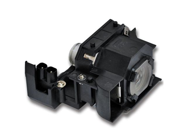 Lâmpada para projetor Epson EMP-S3/EMP-S3L/EMP-TW20/EMP-TW20H (ELPLP33)