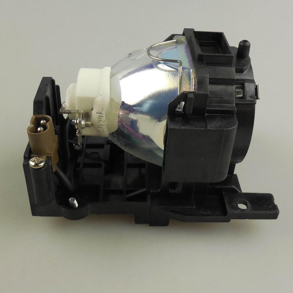 Lâmpada para projetor Hitachi CP-A100/ED-A100/ED-A110/CP-A101 (DT00891)