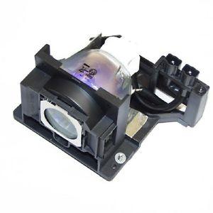 Lâmpada para projetor Mitsubishi  XD400/XD460XD480/XD490XD450 (VLT-XD400LP)