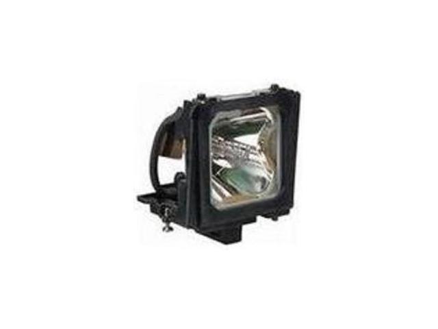Lâmpada para projetor Sharp XG-C50X/PG-C50XU/PG-C45XU/XG-C50S (XG-C50X)