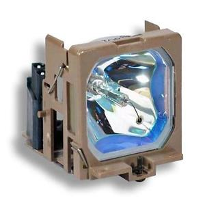 Lâmpada para projetor Sony   VPL-CS10/CS10 (LMP-C133)