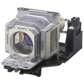 Lâmpada para projetor Sony VPLEX100/VPLEX120/VPLEX145/VPLEX175 (LMP-E211)