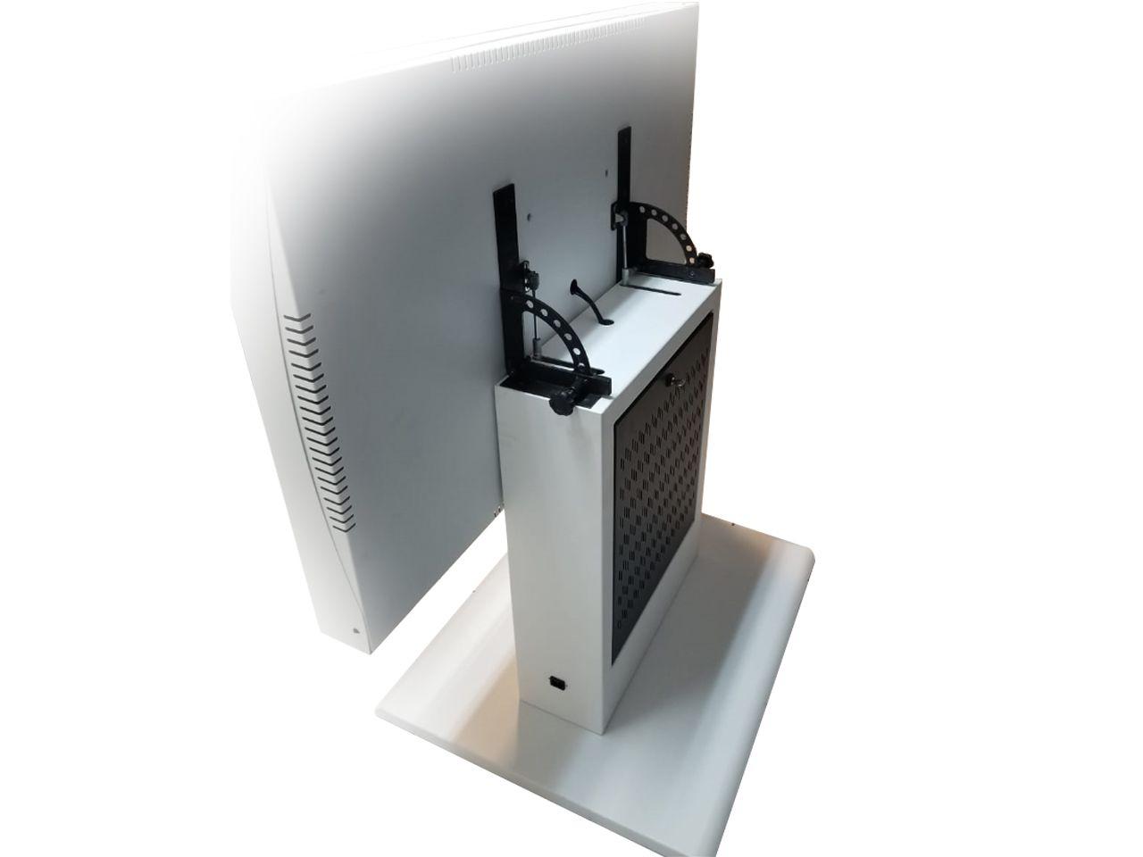 """Mesa Interativa Touch Screen 65"""""""