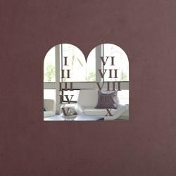 Espelho Decorativo Os Dez Mandamentos