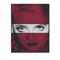 Poster Bette Davis Eyes