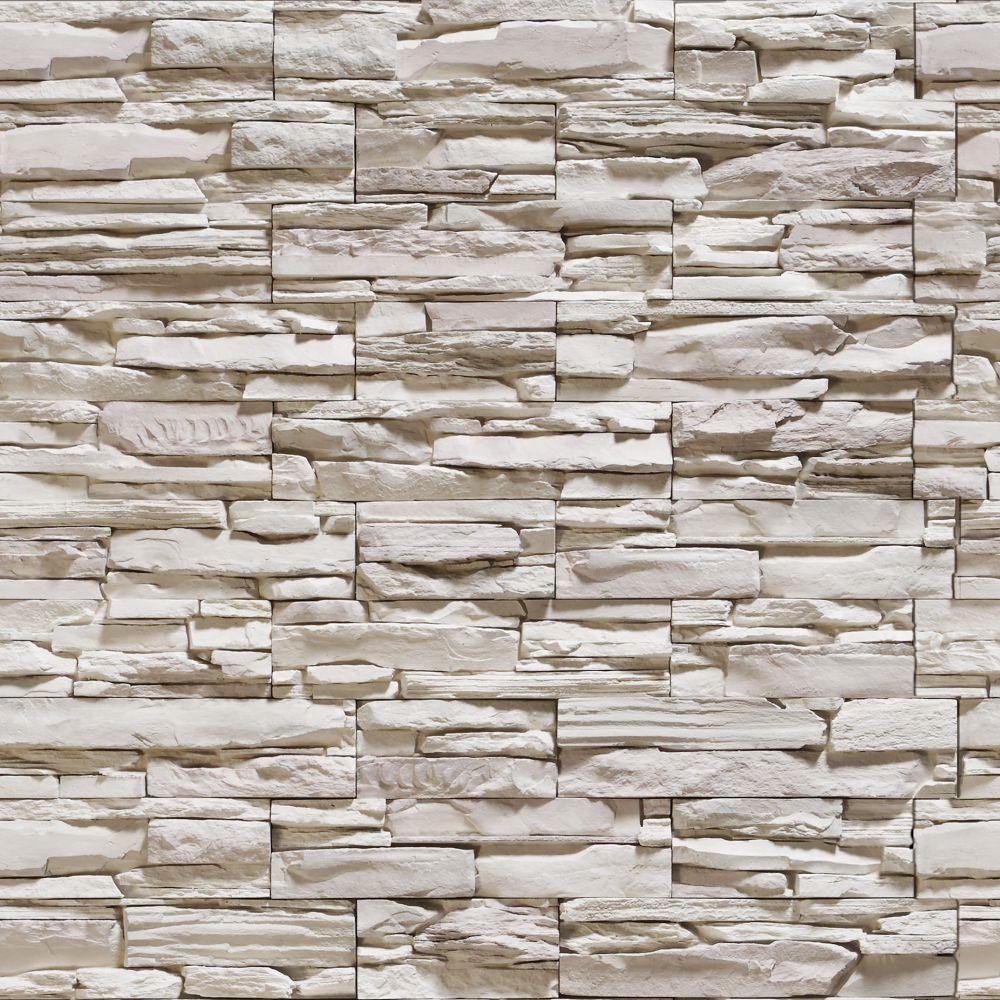 Papel de Parede Pedras Canjiquinha 24