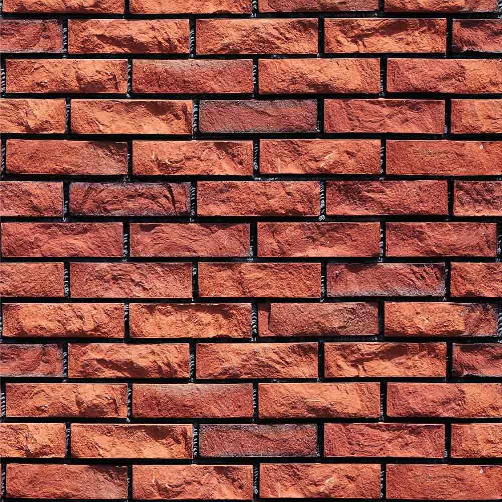 papel de parede veja - photo #19