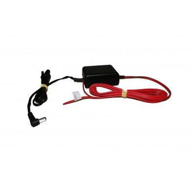 Adaptador veicular 12/24 volts