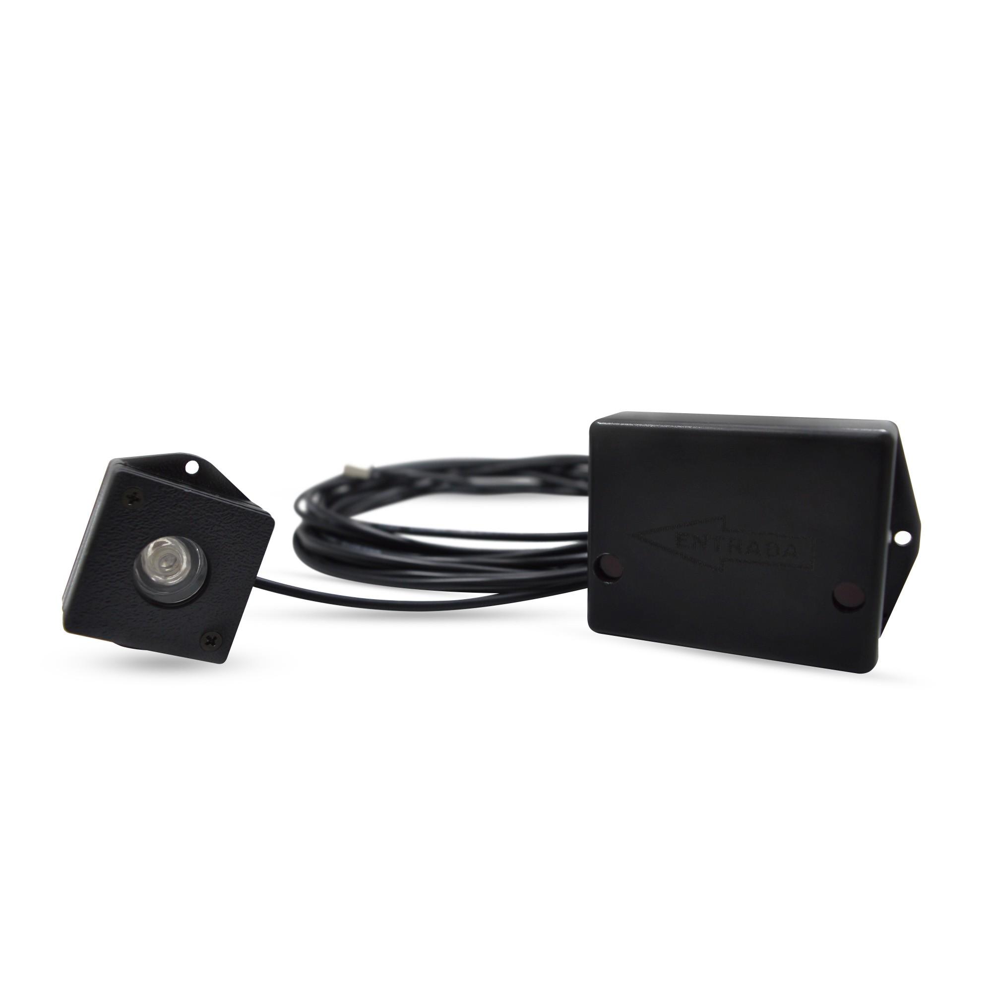 Sensor LED (avulso)