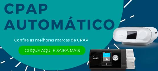 confira os melhores cpap automáticos para apneia do sono com melhor preÇo!
