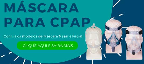 máscara para cpap e bipap com melhores preços!