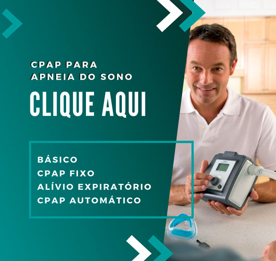 cpap e bipap | melhores marcas: philips respironics, resmed, bmc, sefam, fisher & paykel