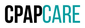 Cpap Care