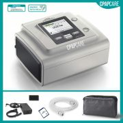 BiPAP A30 A-Series Philips Respironics