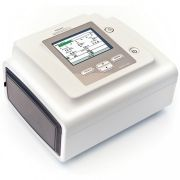 BiPAP A40 Silver Series Philips Respironics