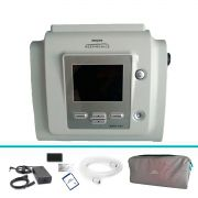 BiPAP A40 Silver Series - Philips Respironics